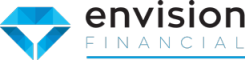 Envision Financial Services