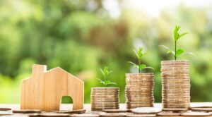 Do you know how to get the most from a property sale?