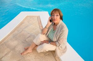 transition to retirement strategy