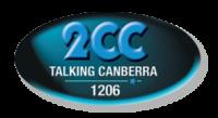 Talking-Canberra-300x164-D